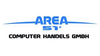 Area 51 Logo - 350x195